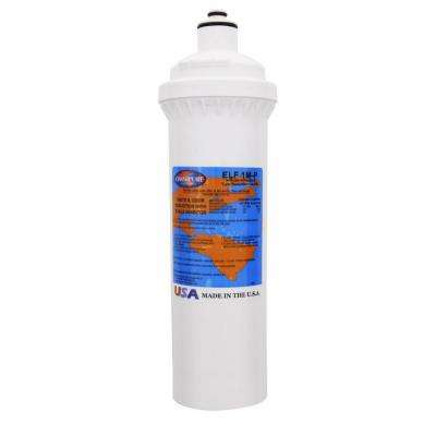 Elf Series Water Filter