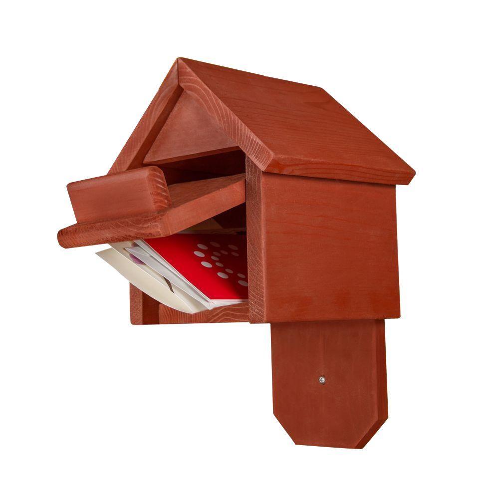 Mailbox Kit