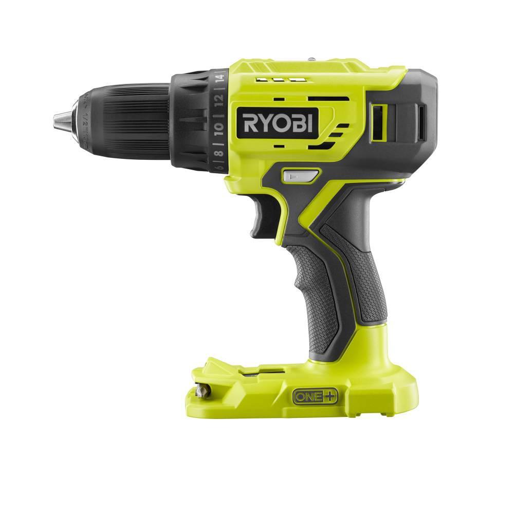 Drivers Ryobi A10MK21 3-in-1 1//2 Inch Multi-Chuck Keys for Ryobi Drill