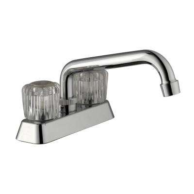 Utility Sink Faucets Utility Sinks Accessories The Home Depot