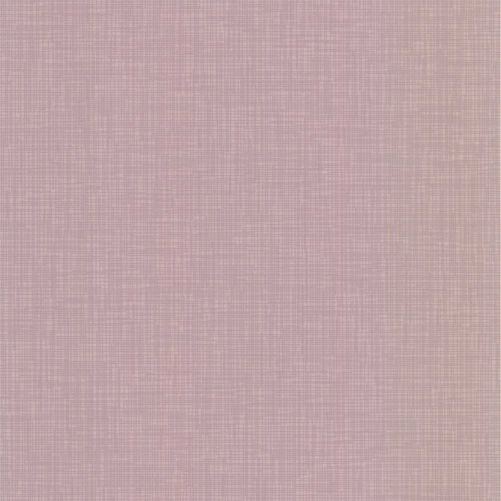 null Fugue Mauve Crosshatch Texture Wallpaper