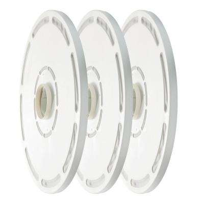 Airwasher Humidifier Replacement Hygiene Discs (3-Pack)