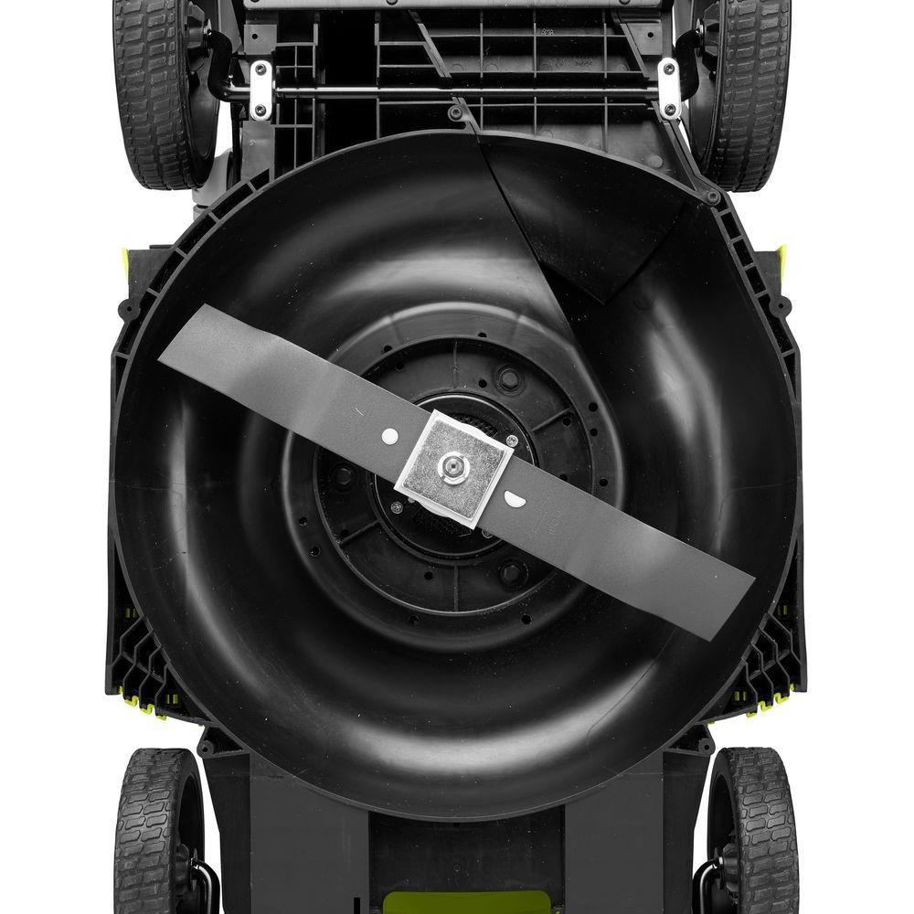ryobi-push-lawn-mowers-ry40104a-4f_1000.