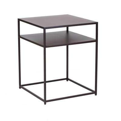 Urban II Coco Side Table