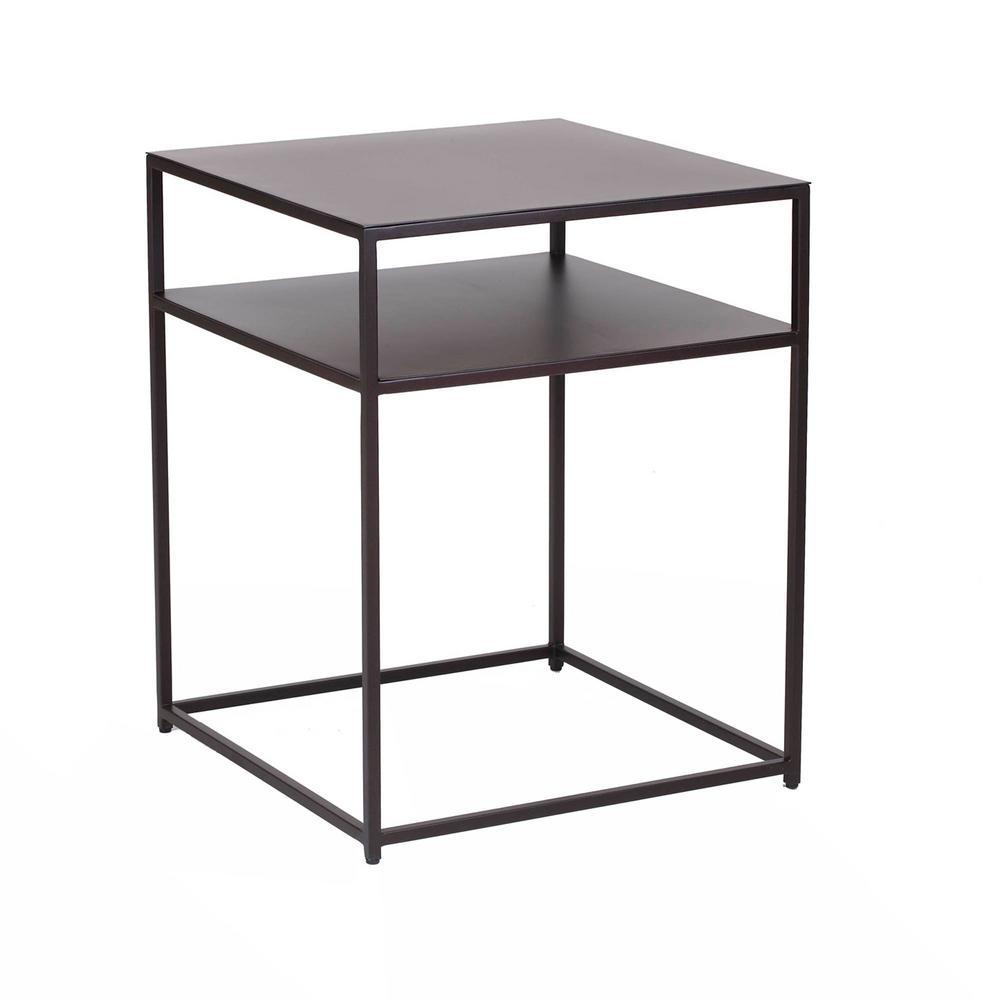 Urban II Coco Side Table