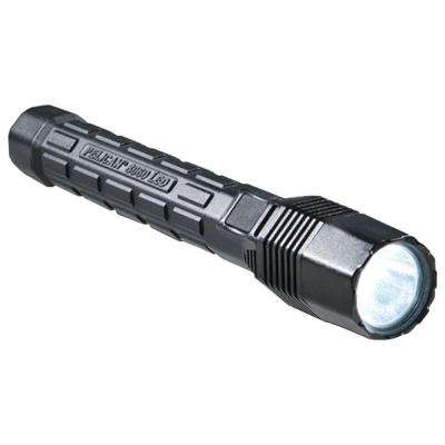 803-Lumens LED Flashlight