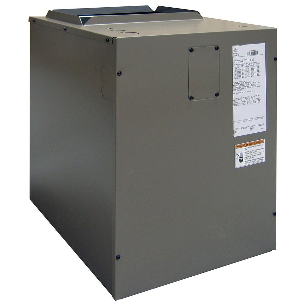 Winchester 32,765 BTU 2 Ton Multi-Positional Electric Furnace
