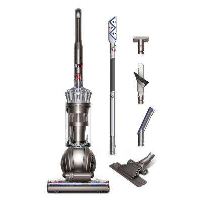 Upholstery Dyson The Home Depot