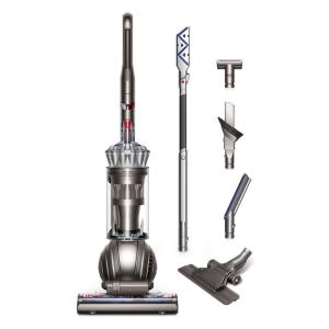 Dyson Ball Total Clean with Extra Tools 253424-01 Deals