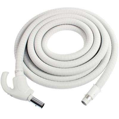 40 ft. Low Voltage Hose for Central Vacuums