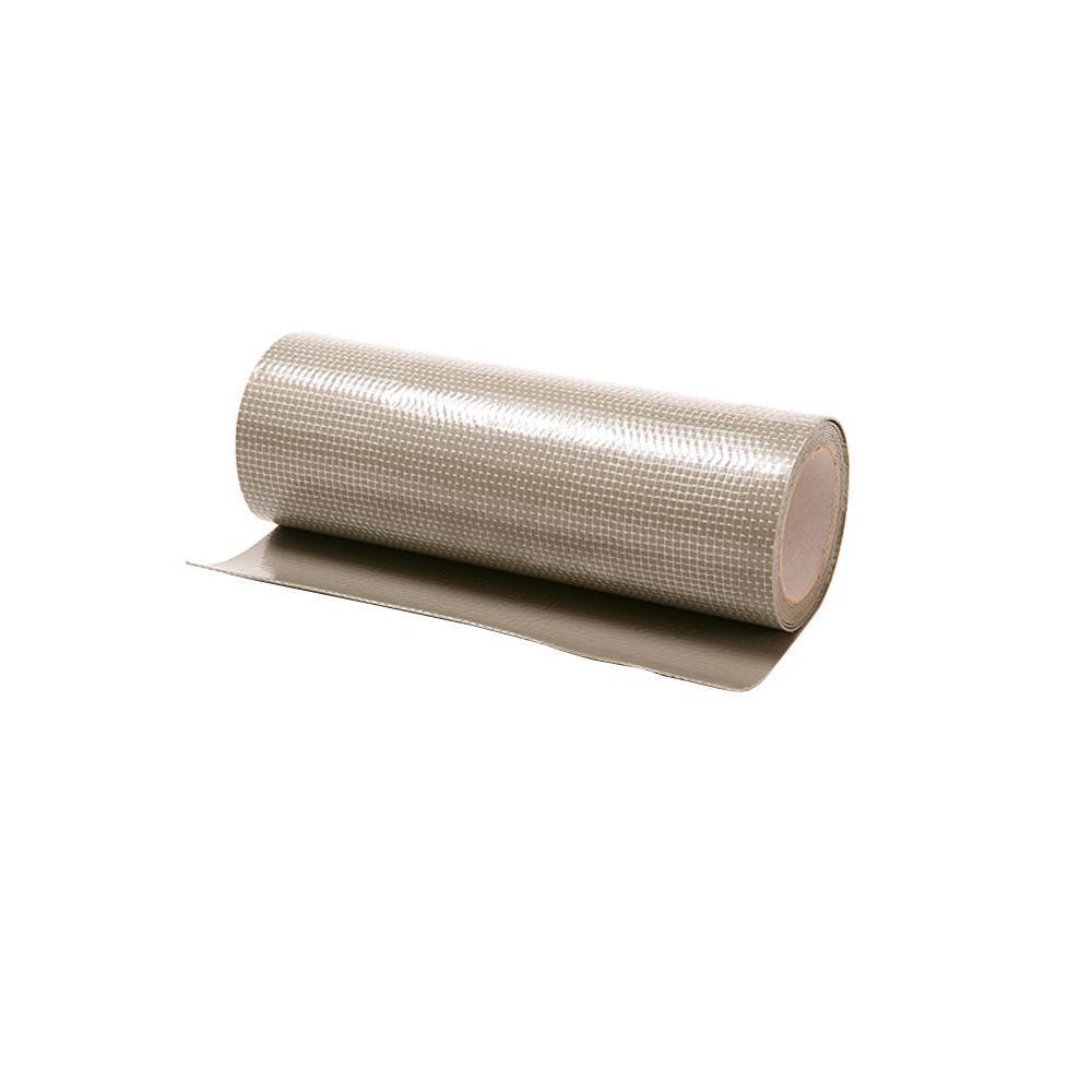 Tile Mat Set 12 in. x 10 ft. Backsplash Roll for Tile