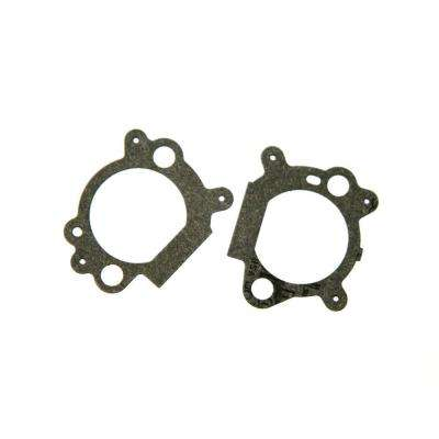 Air Cleaner Gasket Replacement Part