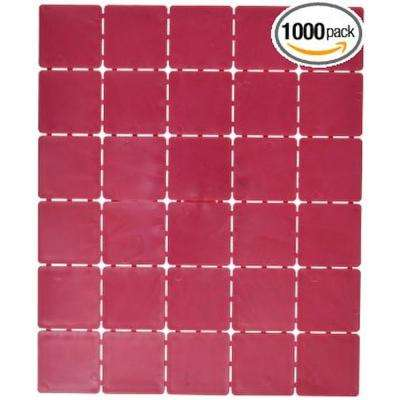 1/8 in. Masonry Shims (1000-Pack)