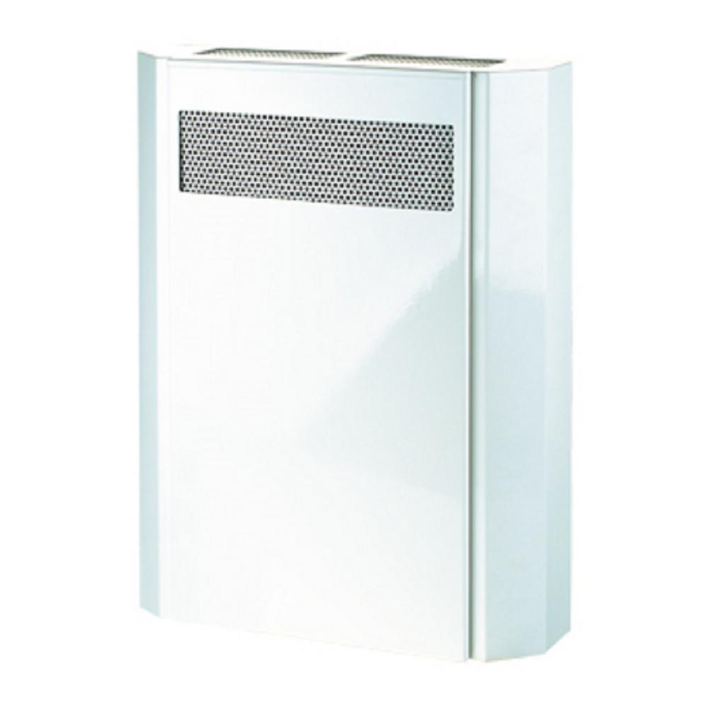 35 CFM Single Room Heat Recovery Ventilator