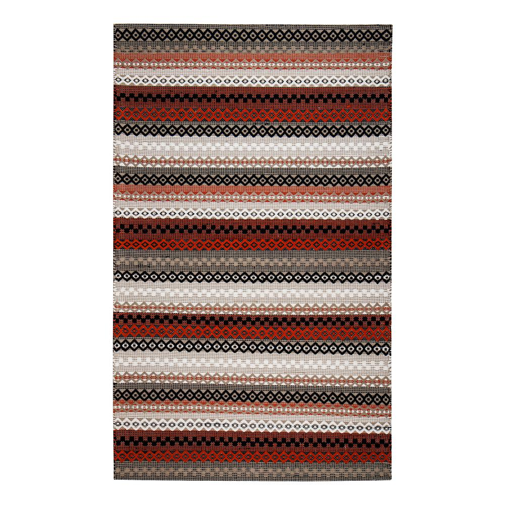 Patterned Area Rugs Interesting Inspiration