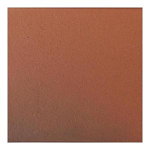 Fantastic 12X12 Cork Floor Tiles Thick 16 Ceramic Tile Round 16X32 Ceiling Tiles 18X18 Ceramic Floor Tile Youthful 2 X4 Ceiling Tiles Black24X24 Ceiling Tiles Daltile Quarry Tile Red Blaze 6 In. X 6 In. Ceramic Floor And Wall ..