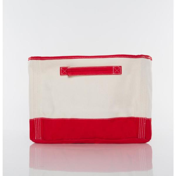 Cb Station Red Tub Fabric Storage Bin 6135 The Home Depot 💎 searc & browse h thousands of downloaded viral videos. cb station