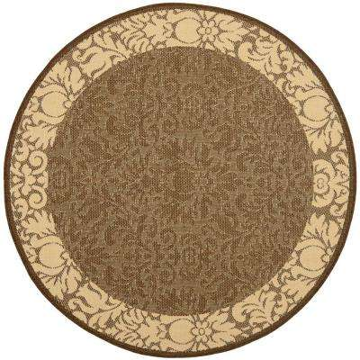 home area x round fascinating wool canada ideas rug outdoor custom depot rugs