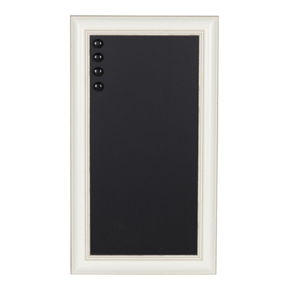 Macon Chalkboard Memo Board
