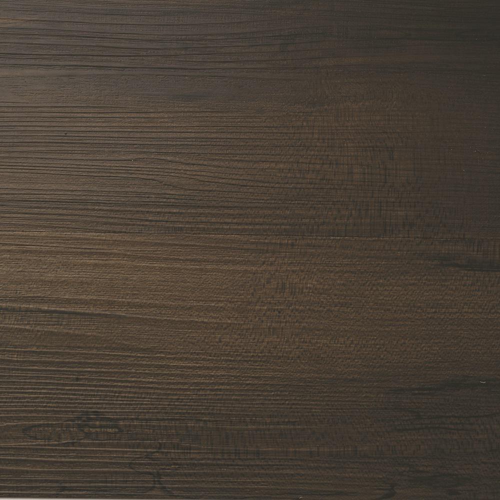 6 in. x 36 in. x 0.118 in. Buckeye Hickory Luxury Vinyl Plank (36 sq. ft. / case)