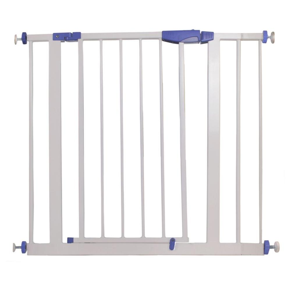 infant walmart summer porch ip retractable for dogs com gate