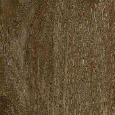 Sherbrooke Township 7 in. x 48 in. 2G Fold Down Click Luxury Vinyl Plank Flooring (23.64 sq. ft./case)