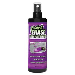 PaintErase 16 oz. Latex-Based Paint Remover by PaintErase