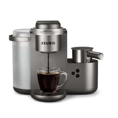 K-Cafe Special Edition Brewer
