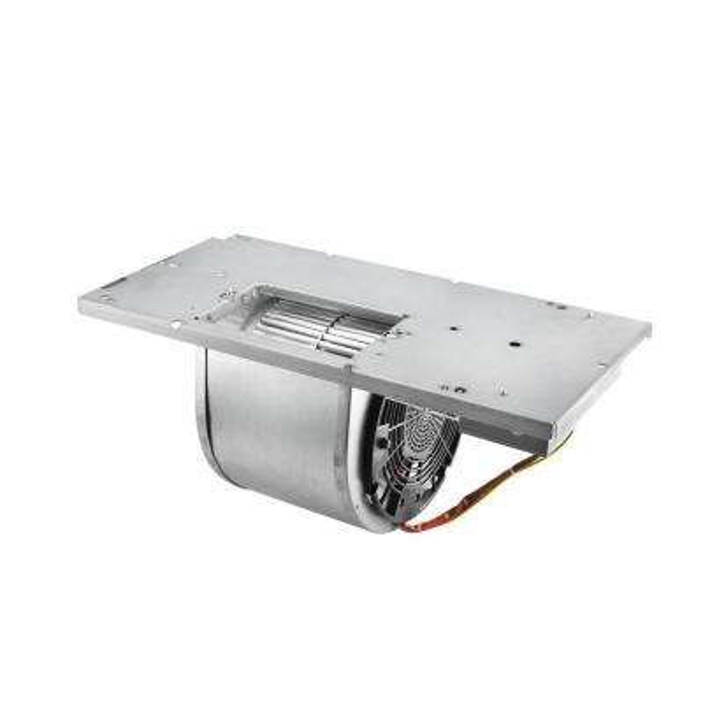 Internal 585 CFM Range Hood Blower