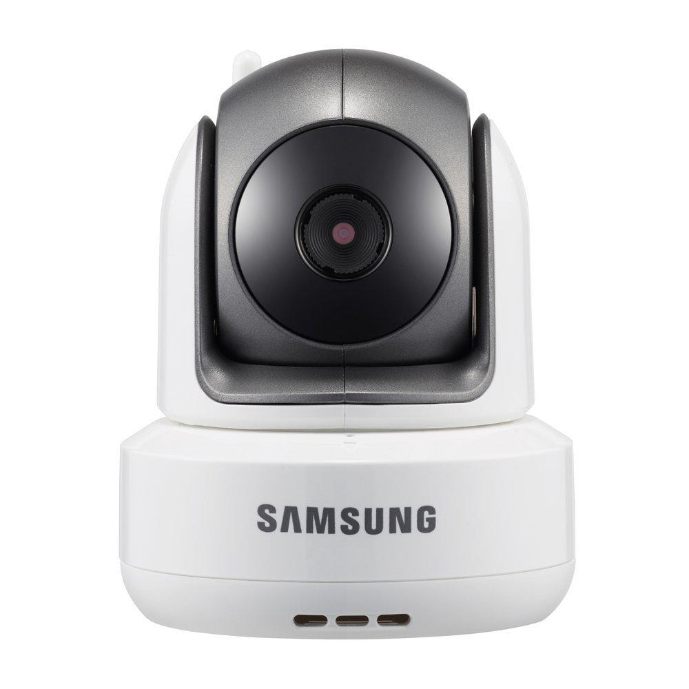 samsung extra camera for sew 3043w sep 1003rw the home depot. Black Bedroom Furniture Sets. Home Design Ideas