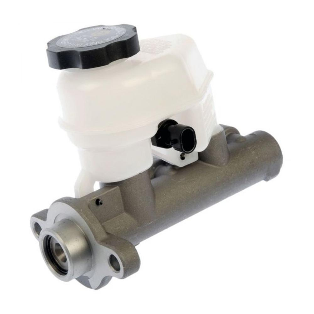 First Stop Brake Master Cylinder M630439 The Home Depot