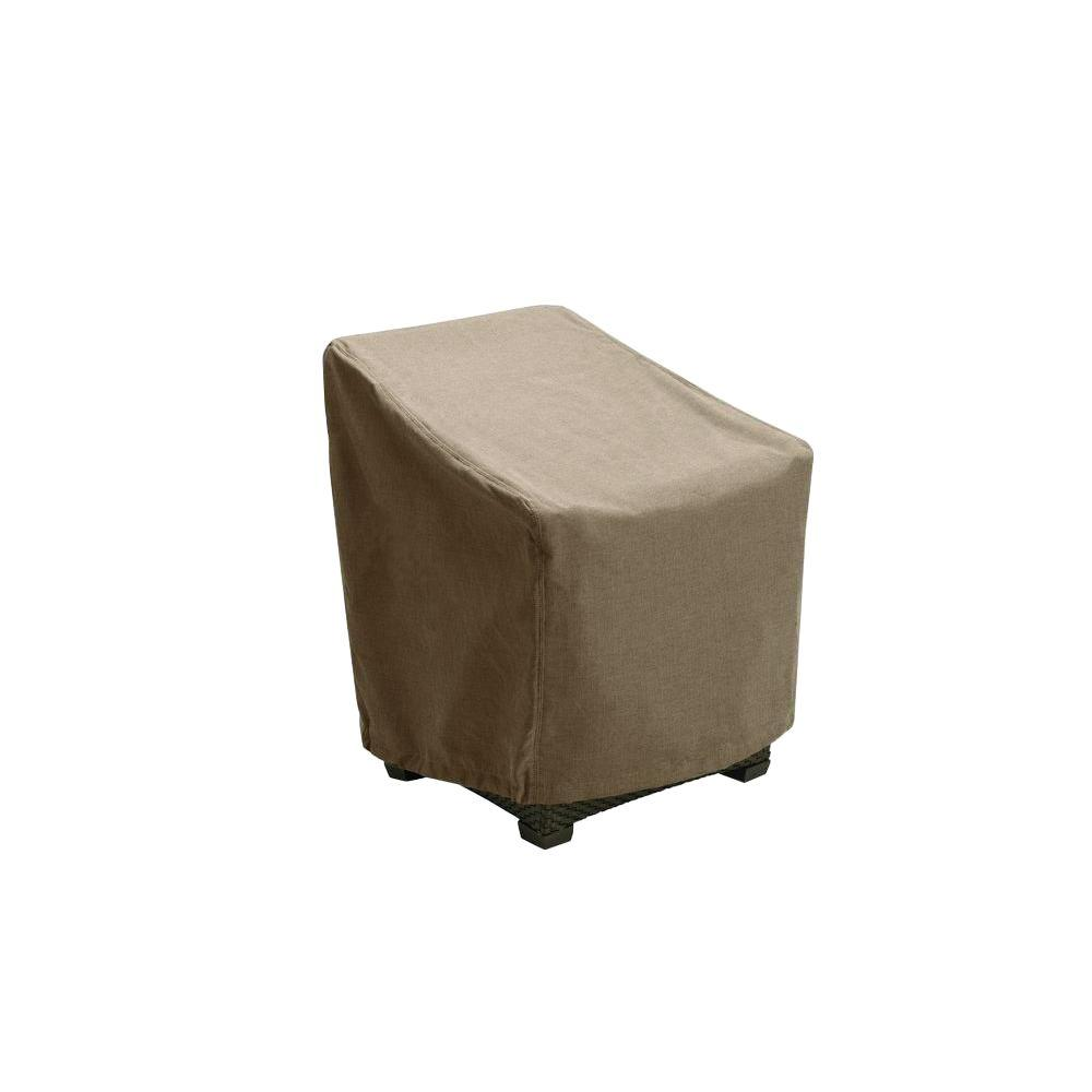 Form Patio Furniture Cover for the Motion Dining Chair