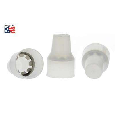 Nylon Splice Cap Insulator for 2011S (50 per Box)