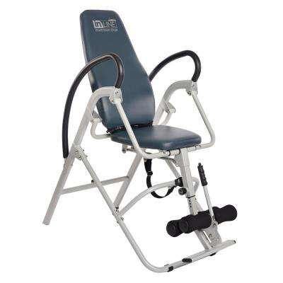 InLine Inversion Chair