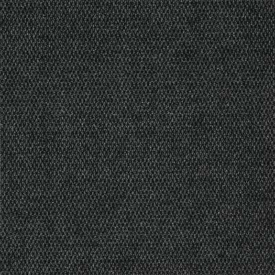 Peel and Stick Grizzly Hobnail Ash 24 in. x 24 in. Commercial Carpet Tile (10 Tiles/Case)