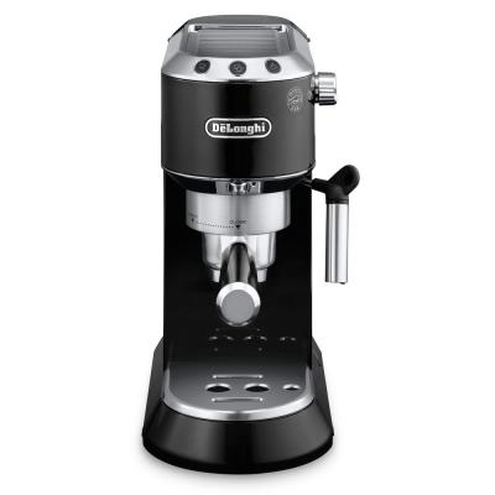 Espresso Machines - Coffee & Espresso - The Home Depot