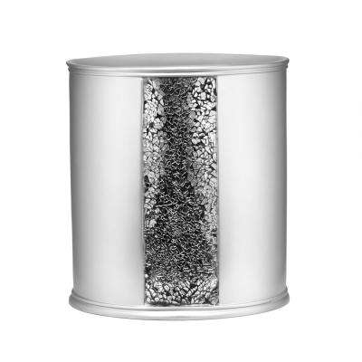 Sparkling Waste Basket