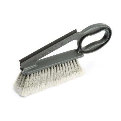 2 in 1 Squeegee and Counter Duster
