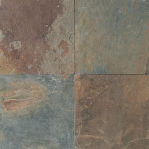 Daltile Natural Stone Collection Mongolian Spring 12 In X