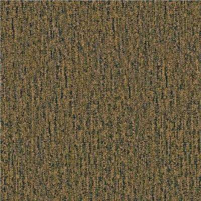 Carpet Sample - Key Player 20 - In Color Cheers 8 in. x 8 in.