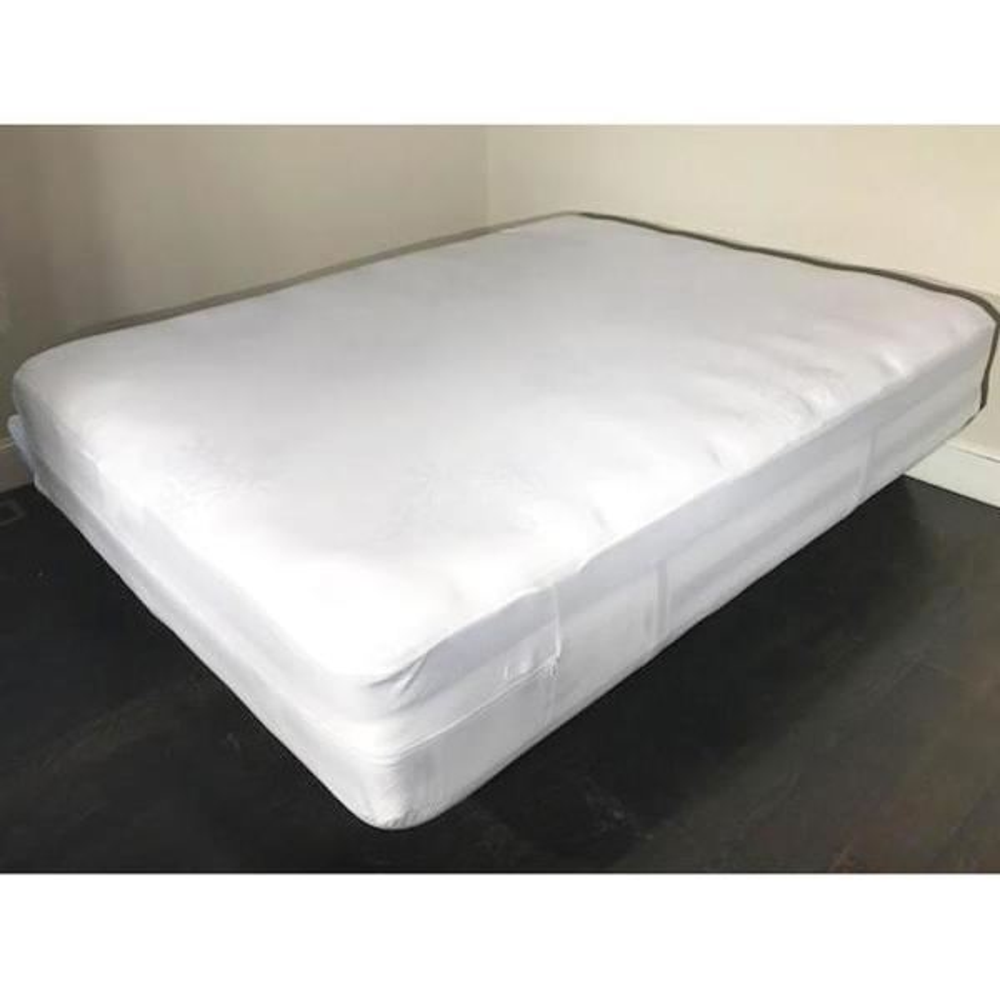 Hygea Natural Bed Bug