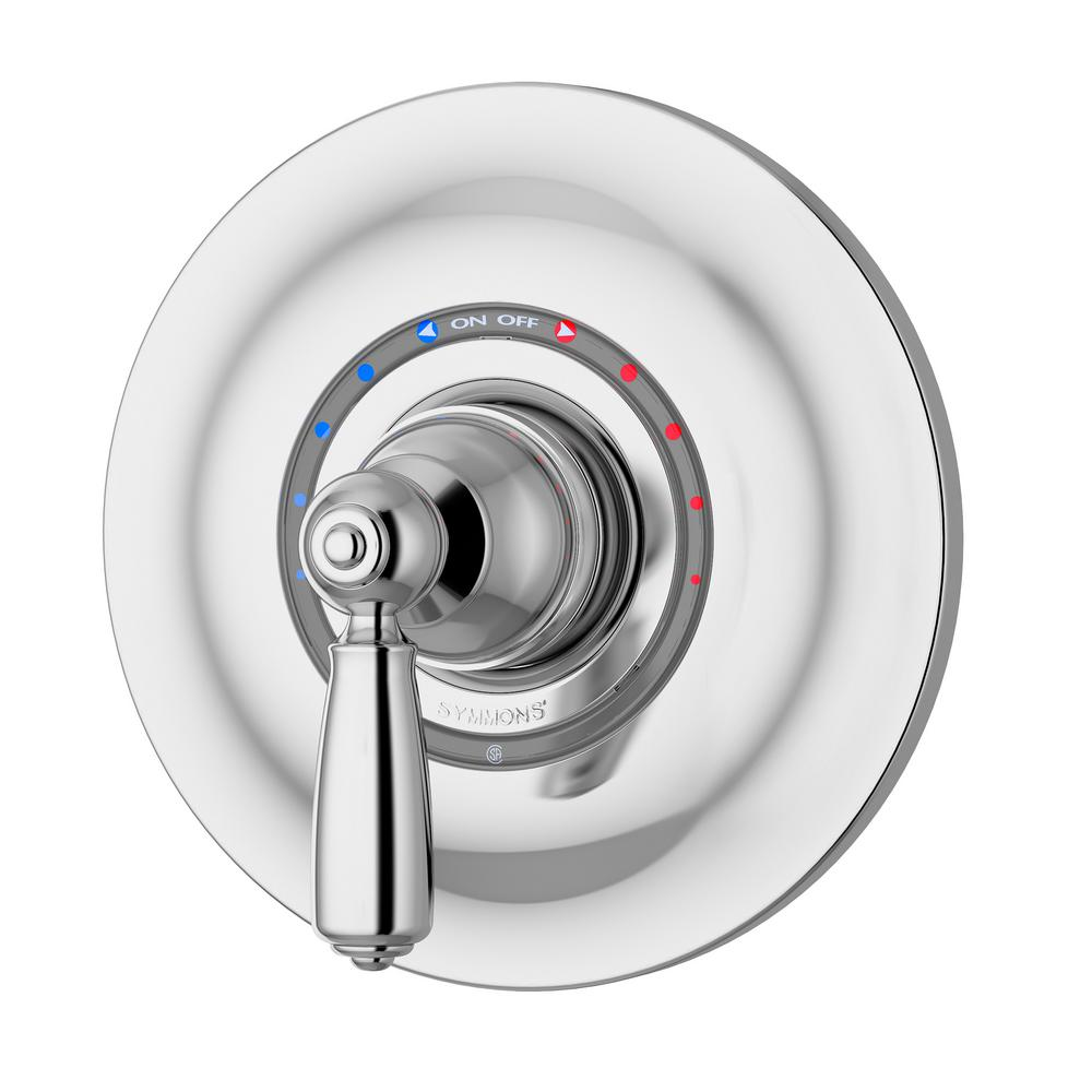 included lam handle p trm shower in sink symmons stn trim s satin nickel kit not allura kits valve rp