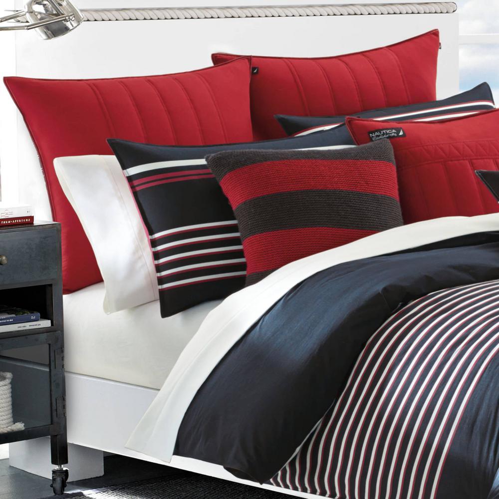 Mieola Cotton Comforter Set