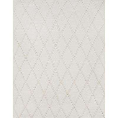 Spring Beige 2 ft. x 3 ft. Accent Rug