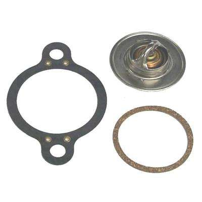 Thermostat Kit - Mallory