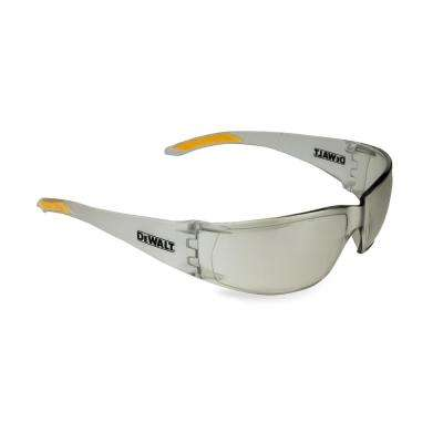 8a872b6fd5 ROTEX Indoor Outdoor Lens Safety Glass