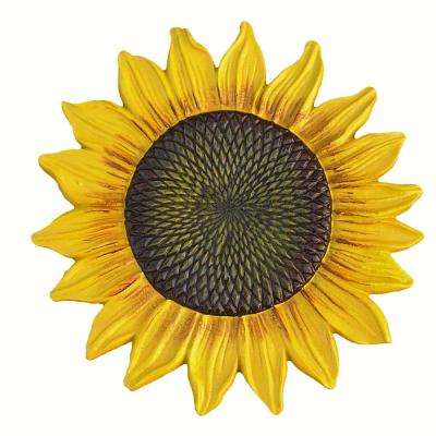 Sunflower Stepping Stone (6-Pack)