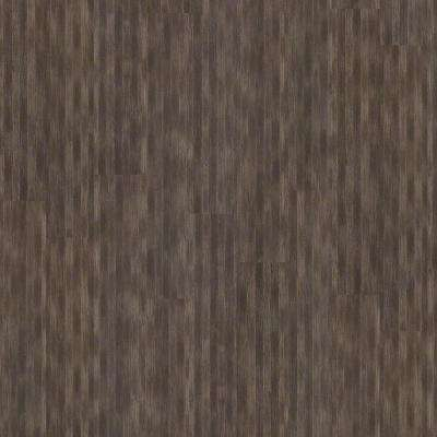 Gallantry Elation 6 in. x 36 in. Resilient Vinyl Plank Flooring (53.48 sq. ft. / case)
