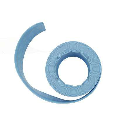 200 ft. x 1.5 in. Swimming Pool Filter Backwash Hose
