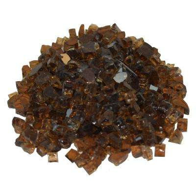Glass Beads for Burners